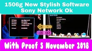 1506G New Softwares - 免费在线视频最佳电影电视节目- CNClips Net