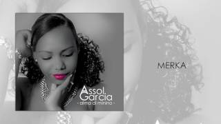 Assol Garcia - Merka