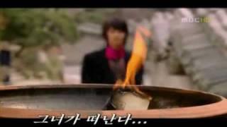 [Kim Jeong Hoon/John-Hoon]Yul's Story Trilogy part3_She is...