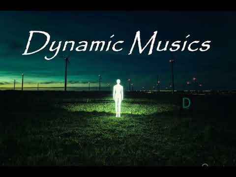 Dynamic Musics - Peaceful Piano Music ( No Copyright Musics)