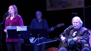 Big Al Anderson - 'Trip Around The Sun' (eTown webisode 223)