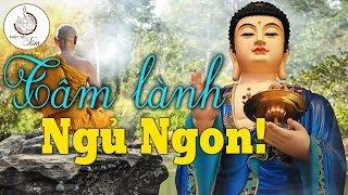Mỗi Đêm Trước Khi Ngủ Nghe Lời Phật Dạy Này Để Tâm An Lành  Hướng Thiện Ngủ Cực Ngon _ #Mới Nhất