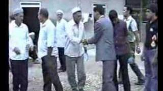 preview picture of video 'Turkmen Turkmenistan  poem from Dr. Abdurrahman Dieji'