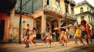 Хит за лято 2015 Gulsen - Bangir, Bangir bg субтитри