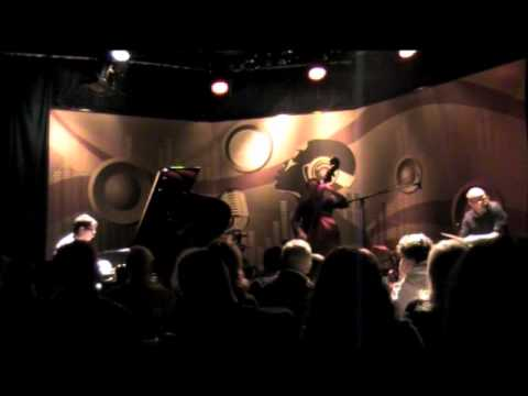Omer Klein Trio -