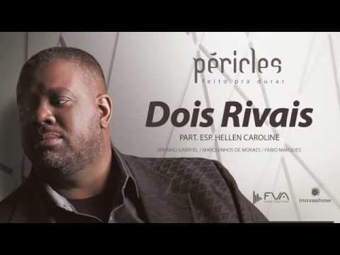 Música Dois Rivais (part. Hellen Caroline)