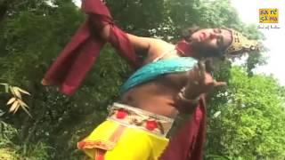 Ram Ji Naam Ne To Pathar Bhi Tare - Daata Ek Ram | Hari