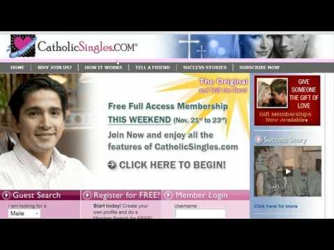 Site- ul gratuit de dating nb