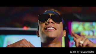 DEMBOW MIX 2018 LO MAS PEGAO  (VIDEOS MUSICALES)