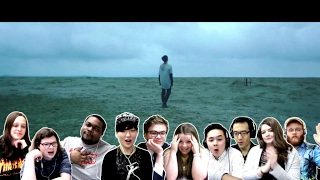 Classical Musicians React: BTS 'Save Me'