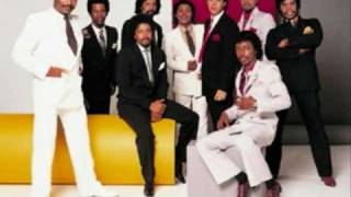 The Dazz Band- Believe in Love