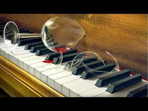 Скачать песню на пути к новому миру и счастью я