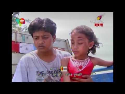 Meera--16th-May-2016--মীরা
