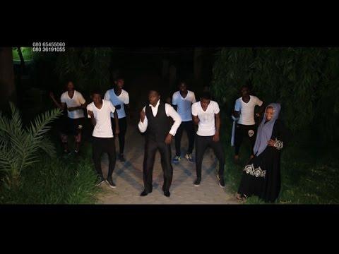 ME NE DALILI NA WAKA (Hausa Songs / Hausa Films)