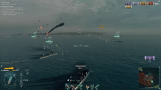 Operation Dynamo, Most Entertaining And Frustrating Mission