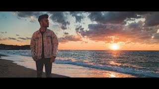 Alessio Greco Feat. Kay One   Nie Wieder (Official Video)