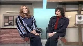 Cindy & Bert - Niemandsland 1973