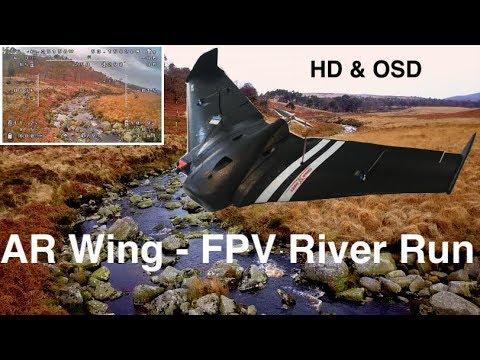 ar-wing--fpv-river-run