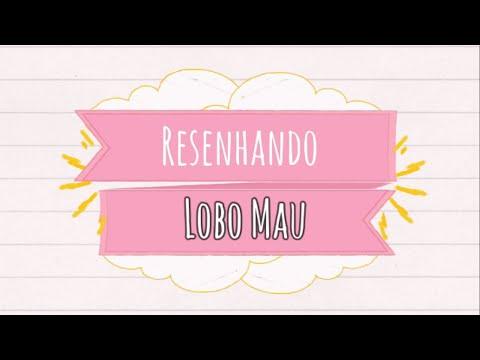 Resenhando - Lpn 32 - Lobo Mau - Nele Neuhaus