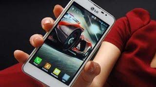 Firmware LG Optimus 4G LTE P935 for your region - LG-Firmwares com