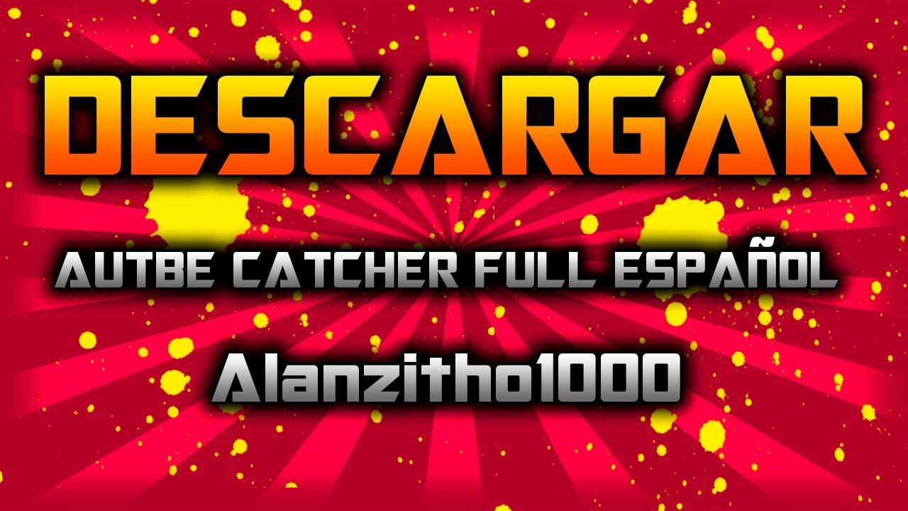 Descargar Atube Catcher 1 link Mediafire (2012) 100% Full Crackeado
