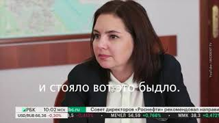 11 чиновников, которых уволили из-за скандалов с социальными сетями