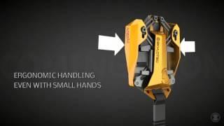 Skylotec Klettergurt Anleitung : Kraftarmes aufseilen mit grigri2 steigklemme und seilrolle easy