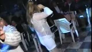 تحميل اغاني وفيق حبيب - ميكس دبكات - مع الداعور MP3