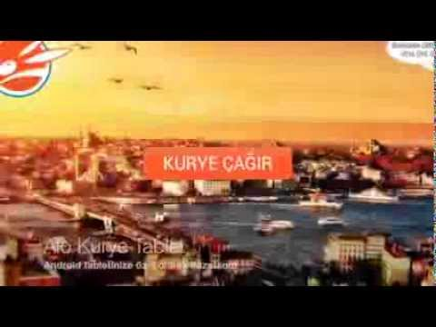 Video of Alo Kurye Tablet