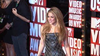 Shakira: Hits Don't Lie (Trailer)