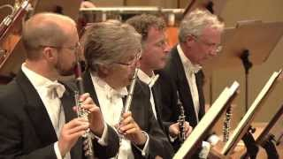 London Phil / Jurowski - Enescu Festival (2/3)