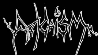 Arkaism: Arise Heretic