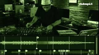 DJ Shiftee's Traktor / Maschine Tutorial Pt 2/3: Using MIDI To Map LEDs + Modifiers