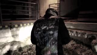 DRYMANSOUND FT. HUGO TOXXX - HYPNOTIC BAUCH (VERSION VIDEO)