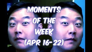 JustKiddingNews Moments Of The Week (Apr 16-22)