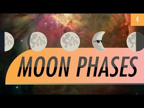 moon phases and tides relationship memes
