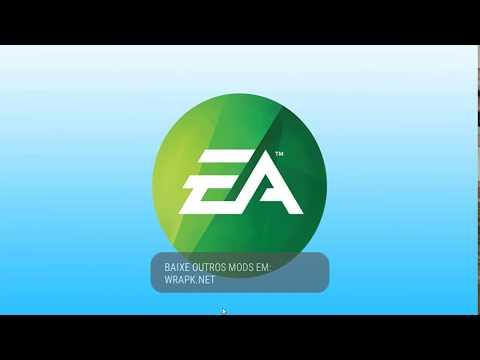 The Sims FreePlay MOD APK (LINK ATUALIZADO)