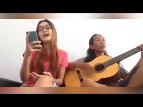 , title : 'NELLA KHARISMA _ Biar Kucari Jalanku | D'NATION MUSIC'