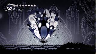 Hollow Knight - Sealed Vessel - Path of Pain Music