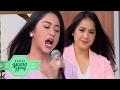 Ihiy   Raffi, Gigi, Dewi Perssik Minta Dihalalin - Rumah Mama Amy (13/2)