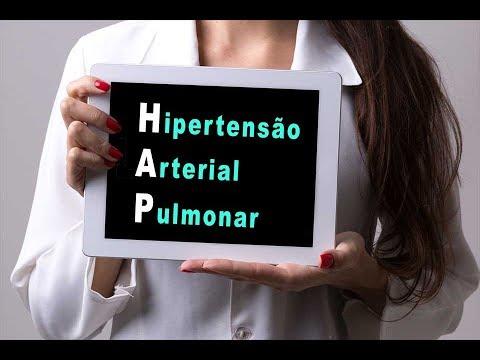 Physiomer crianças hipertensas