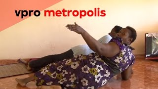 Download Video Kachabali for the ultimate climax in Kenya - vpro Metropolis MP3 3GP MP4