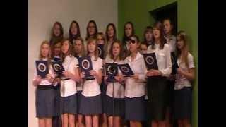 preview picture of video 'Film z Obchodów Narodowego Święta Niepodległości w Tłuszczu'
