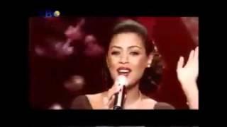 وعد - يا أحلاهم ( برنامج _قسمة ونصيب ) | 2009 تحميل MP3