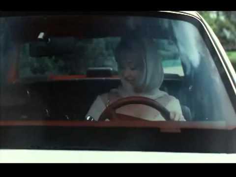 Los Locos Adams 2 Parte 8 From Youtube By Offliberty Flv