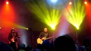 preview picture of video 'City Spreeauennacht 2009 Live + Intro **Flieg ich durch die Welt**'