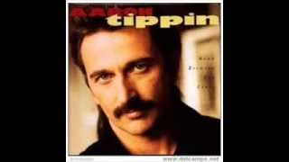 back when i knew everything by aaron tippin