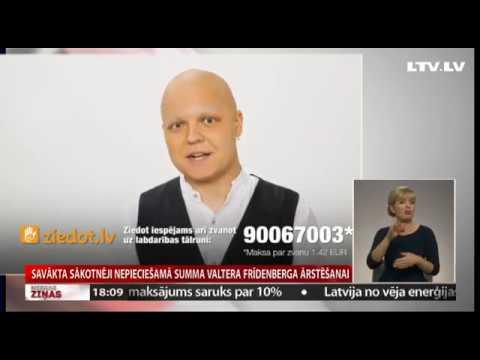Prostamol cenu nopirkt Irkutskā
