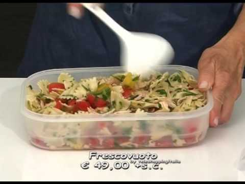 FRESCO VUOTO 3' WEB - contenitori per il sottovuoto di cibi e alimenti