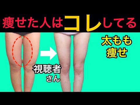 Tokyo hiúság fogyás